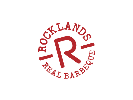 $25 Gift Certificate to ROCKLANDS Barbeque and Grilling Company