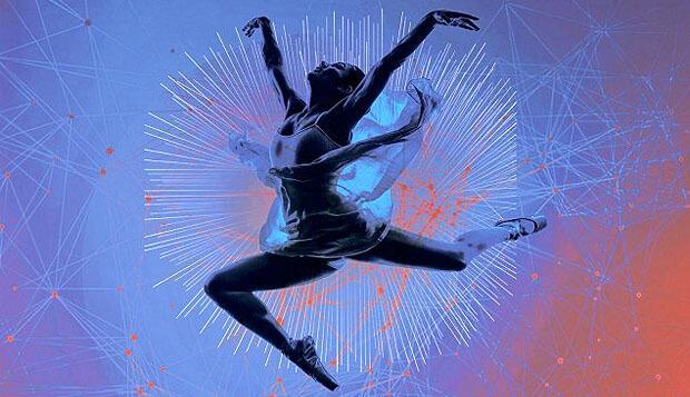 При поддержке «Авторадио» в Санкт-Петербурге покажут «Балет под звездами» - Новости радио OnAir.ru