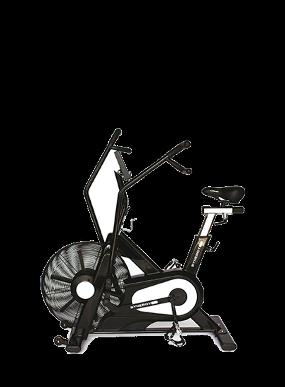 Bionic Cycle