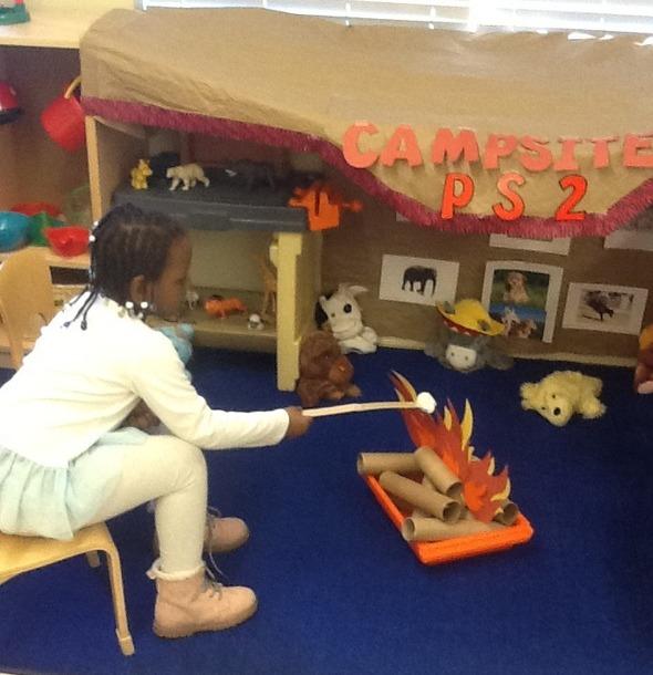 learning, early learning, daycare, child care, best, infant, toddler, preschool, prekindergarten, after school, 77062