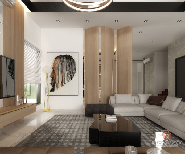 magplas-renovation-contemporary-modern-malaysia-selangor-living-room-3d-drawing