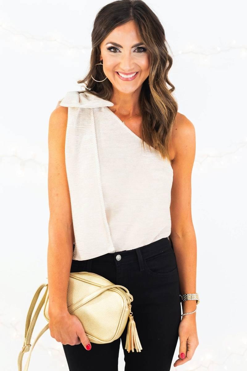 shop-style-your-senses-bow-shoulder-top