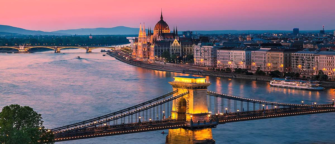термобелья туры из санкт петербурга в вену идеи