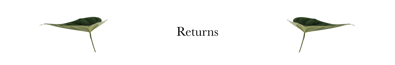 BYEM Returns