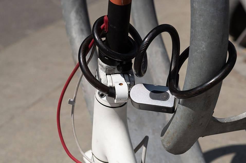 antivol-cable-trottinette