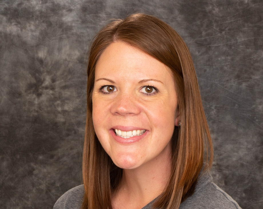 Ms. Melinda Dombroski , Lead Teacher – Kindergarten