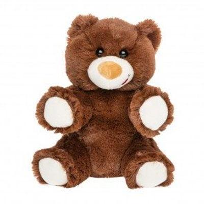 """Be My Bear"" Parties"
