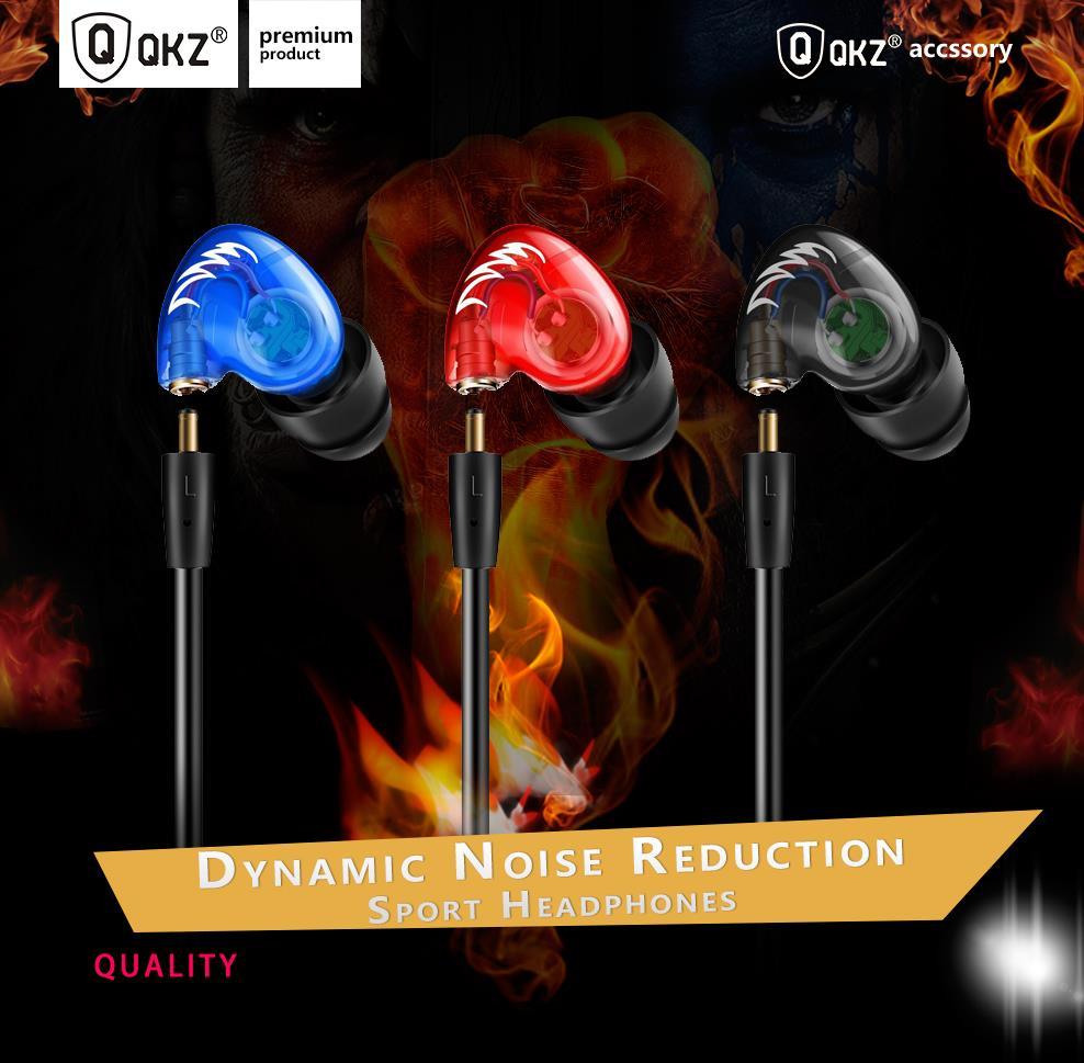 Qkz Dm300 Phone Headset In Ear Earbud Earphone Buy Online Vk2 Grey Htb1eydprfxxxxxsxpxxq6xxfxxxf Htb1g