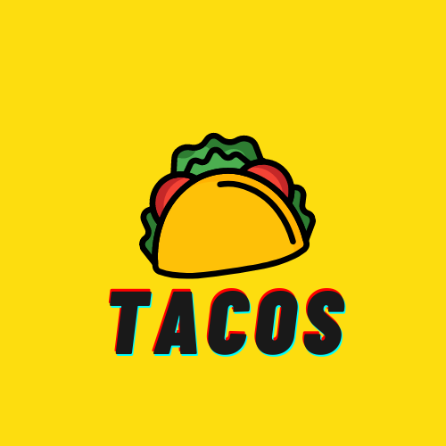 Tacos by ghostie