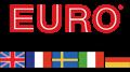 2017 EURO Auto Festival