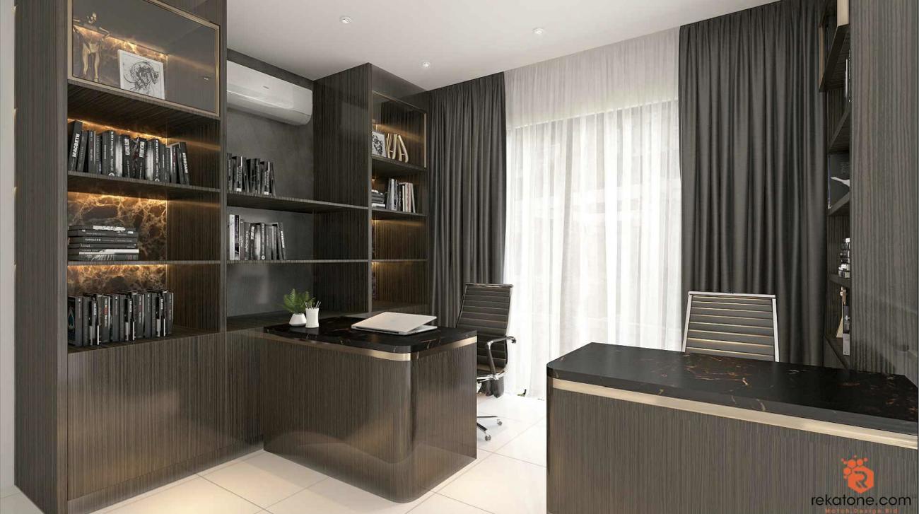 shared-study-room