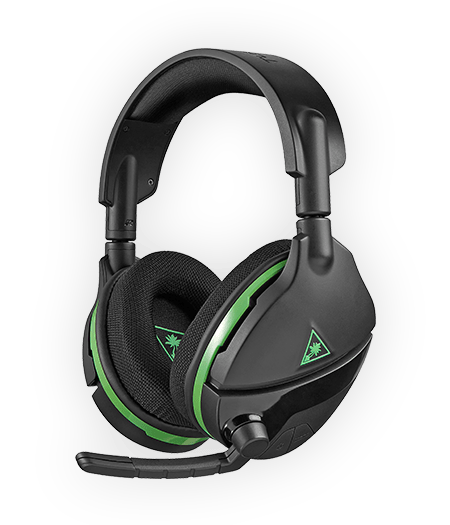 stealth 600 turtle beach gaming headset for xbox one