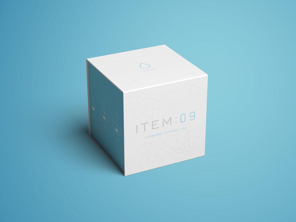 item9_tea2.jpg