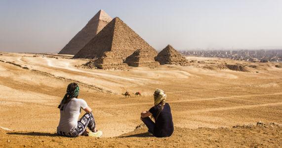 top-tips-egypt-tour
