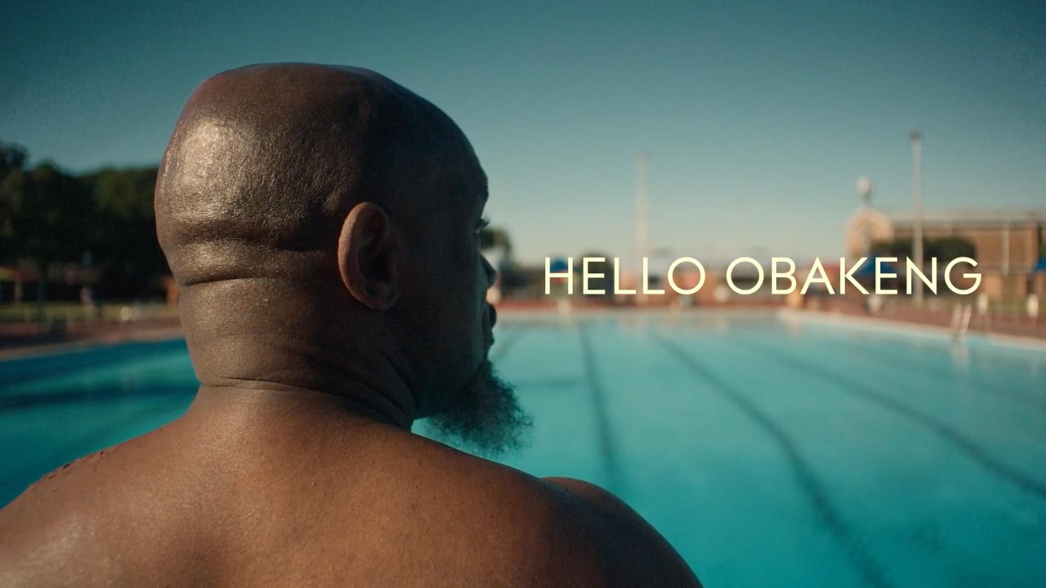 Hello Obakeng,