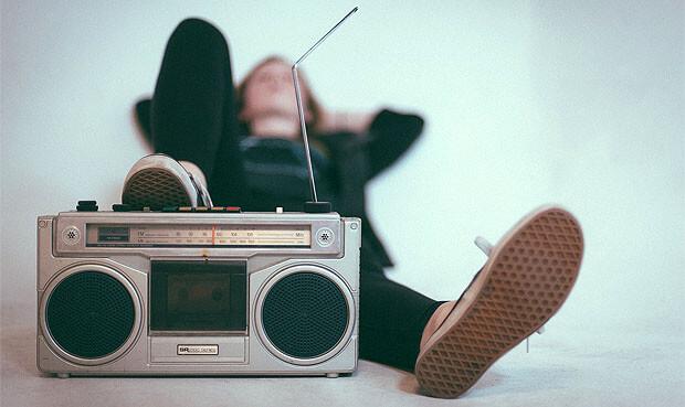 «ТАВР Медиа» запустила музыкальный сервис для прослушивания радио - Новости радио OnAir.ru