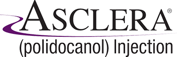 Asclera Scleratherapy Simply You Med Spa Albany