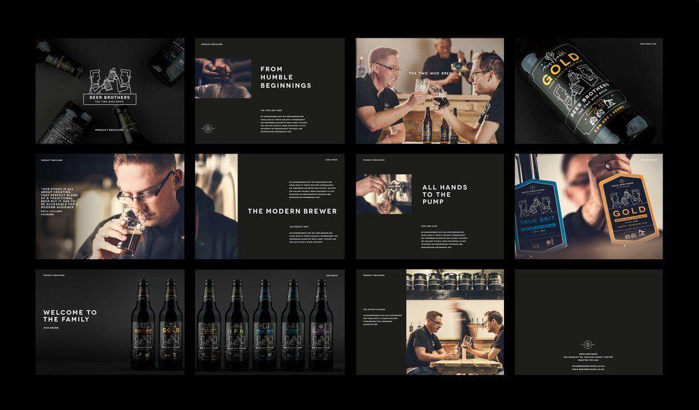 beerbros-brochure.jpg