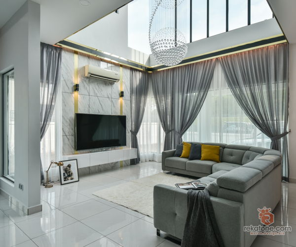 magplas-renovation-asian-contemporary-modern-malaysia-selangor-living-room-interior-design
