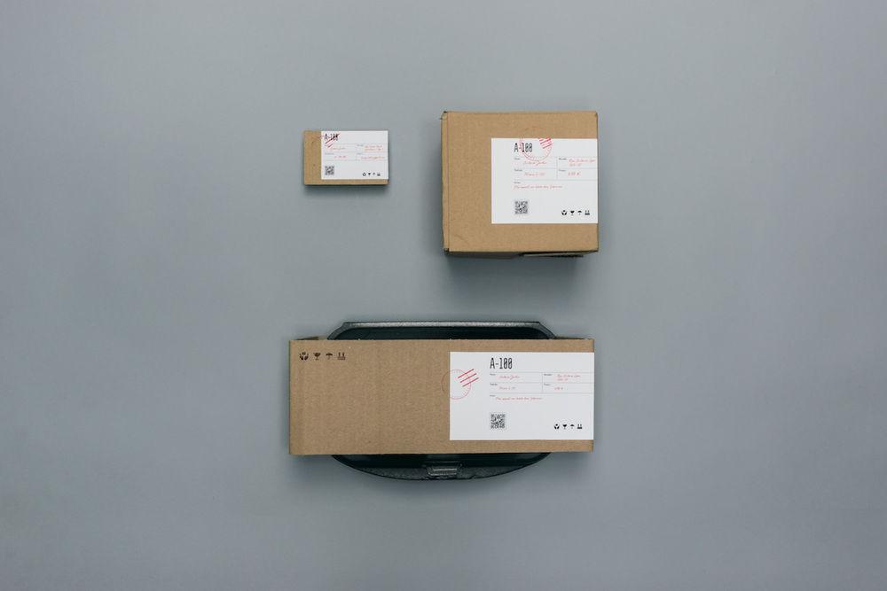 packaging_up.jpg