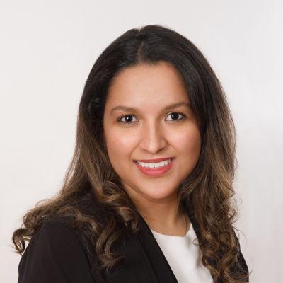 Laura Losada Vasquez