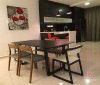 nl-interior-contemporary-malaysia-selangor-dining-room-dry-kitchen-interior-design