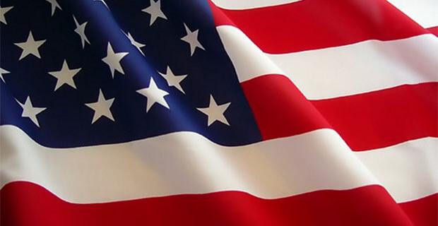 Американское эфирное радио превзошло все пессимистические ожидания - Новости радио OnAir.ru