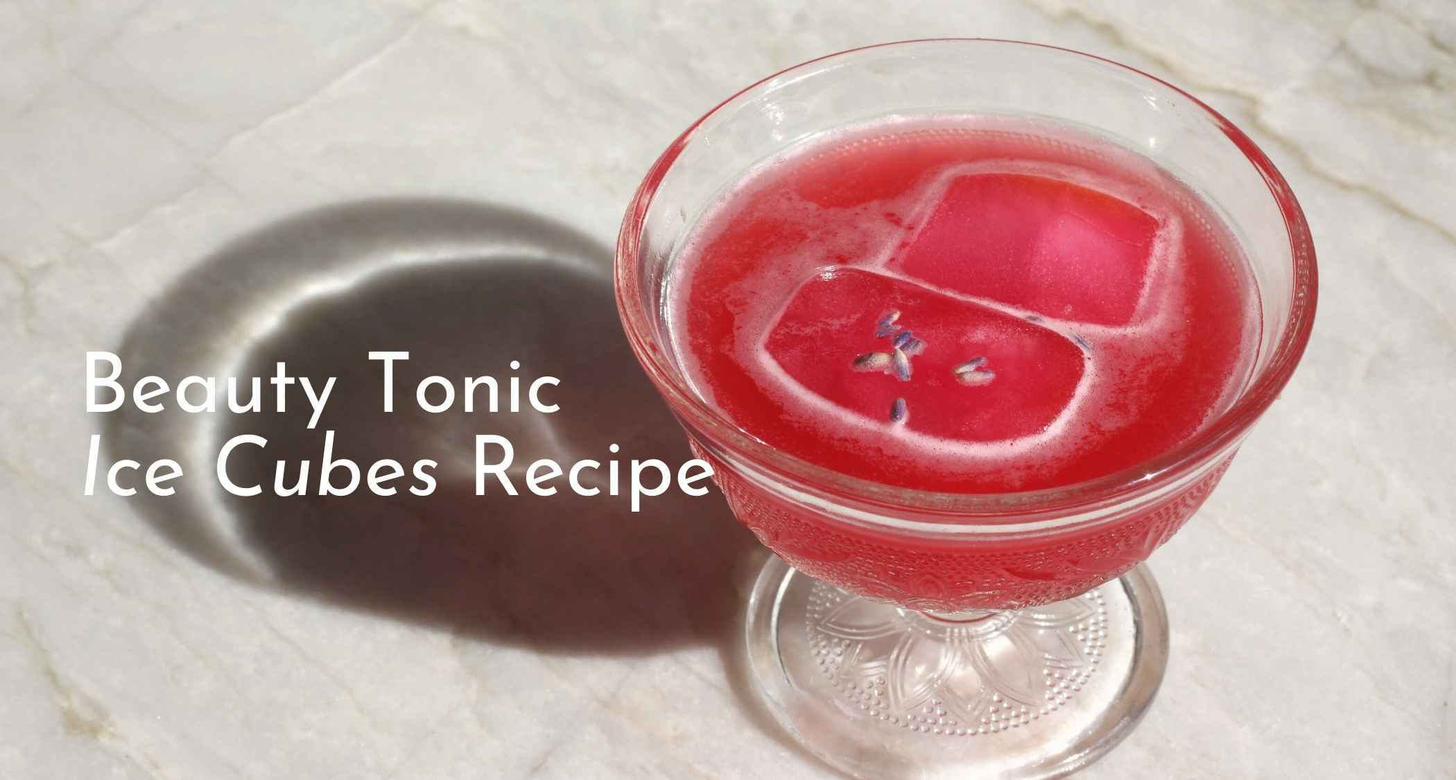 vital-collagen-water-ice-cubes-recipe-wholy-dose-2