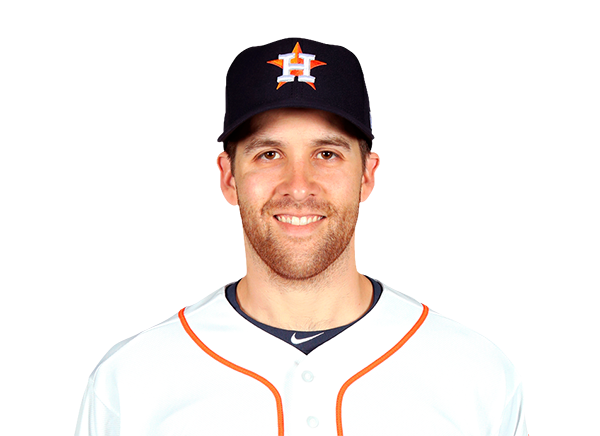 TOP 10 HIGHEST PAID HOUSTON ASTROS PLAYERS - Collin McHugh