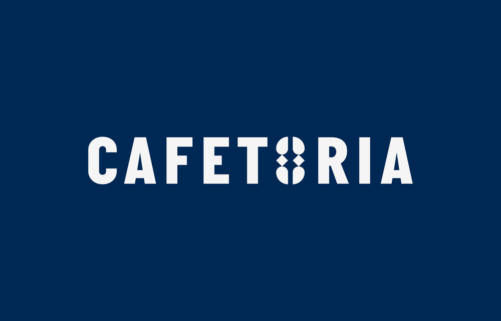 Diferente_Cafetoria_05.jpg