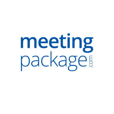 MeetingPackage (Booking Engine & Distribution)