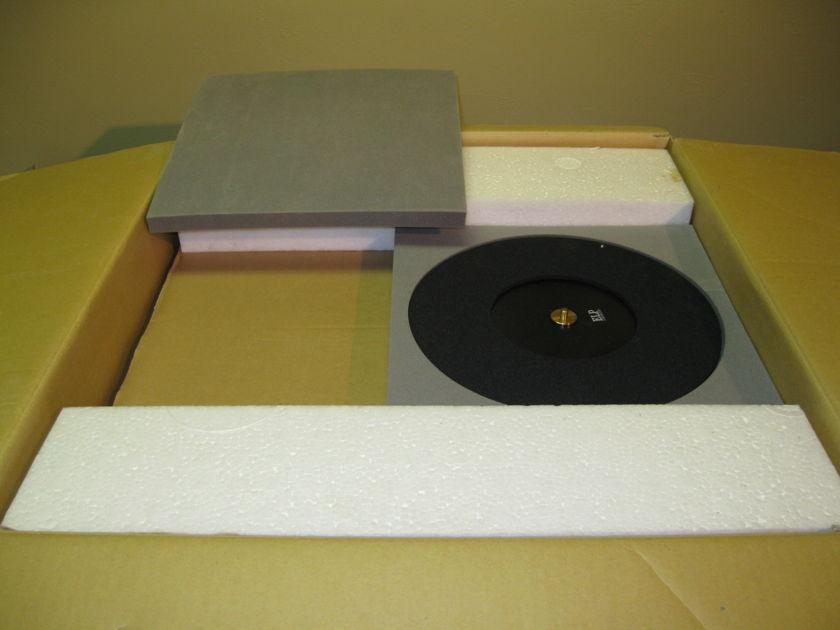 ELP Laser turntable LT-2XA