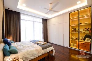zyon-construction-sdn-bhd-modern-malaysia-selangor-bedroom-interior-design