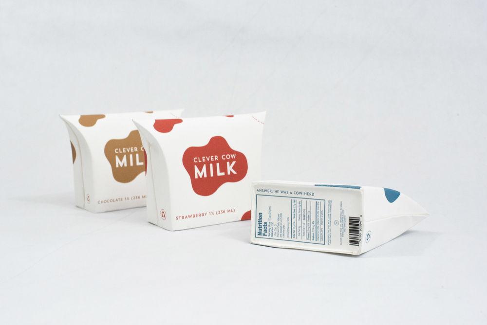 20151205-milkboxes_55copy.jpg
