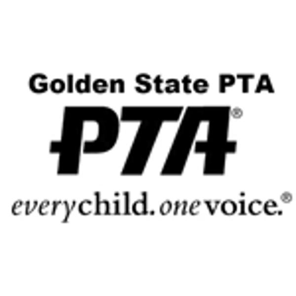 Golden State PTA