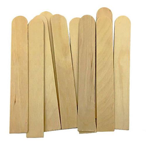 Buy wooden stir sticks