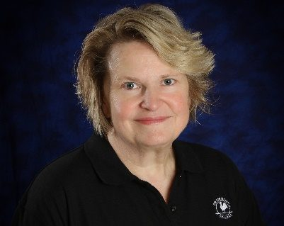 Cindy Stith , Infant  Lead Teacher