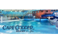 A one night stay at the Cape Codder Resort and Spa