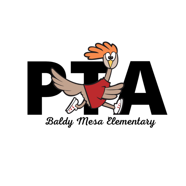 Baldy Mesa PTA
