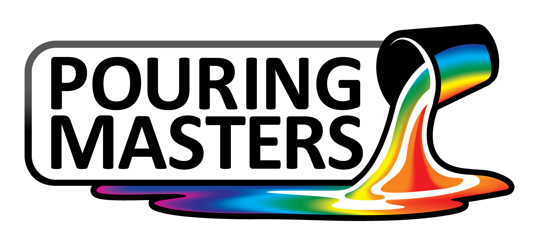 PouringMasters