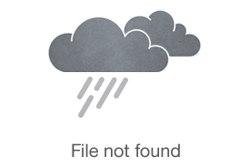 Best of Lake Nakuru National Park