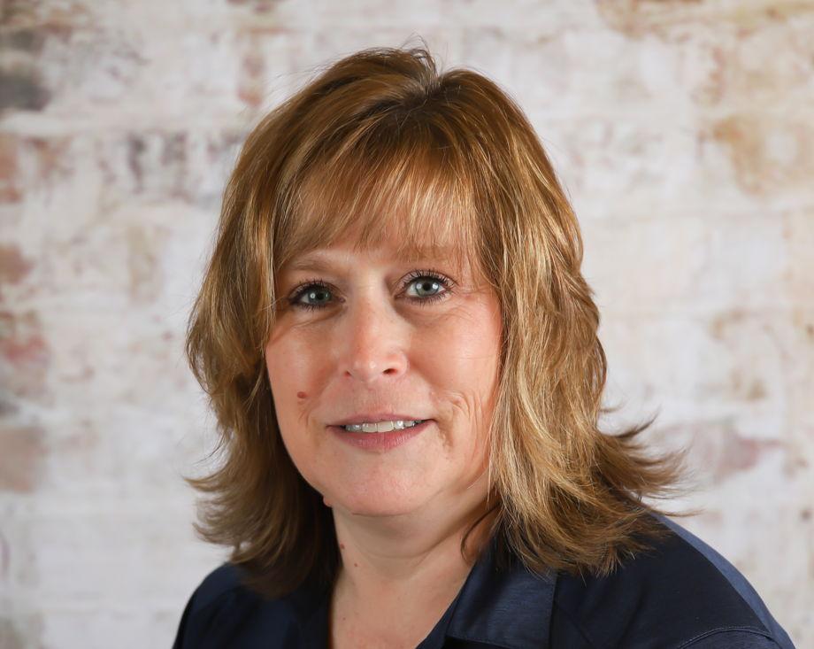 Ms. Garcia , Education Coach