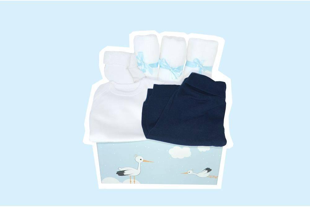 babybox-geschenk-zur-geburt-geburtsgeschenk-babyerstausstattung-babystarterset-taidasbox