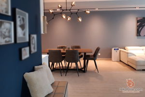 homeworks-services-sdn-bhd-contemporary-minimalistic-malaysia-wp-kuala-lumpur-dining-room-others-interior-design