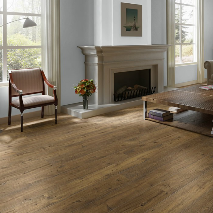 Quick-Step® Original Laminate Flooring
