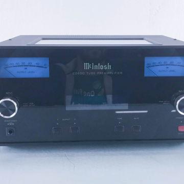 C2600