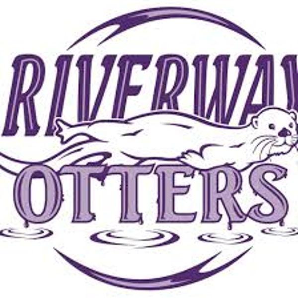 Riverway Elementary PTA