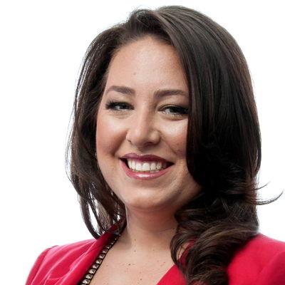 Justine Laprise