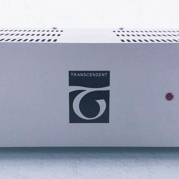 Balanced Power Conditioner