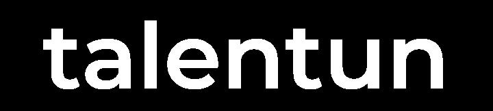 Logotipo Talentun